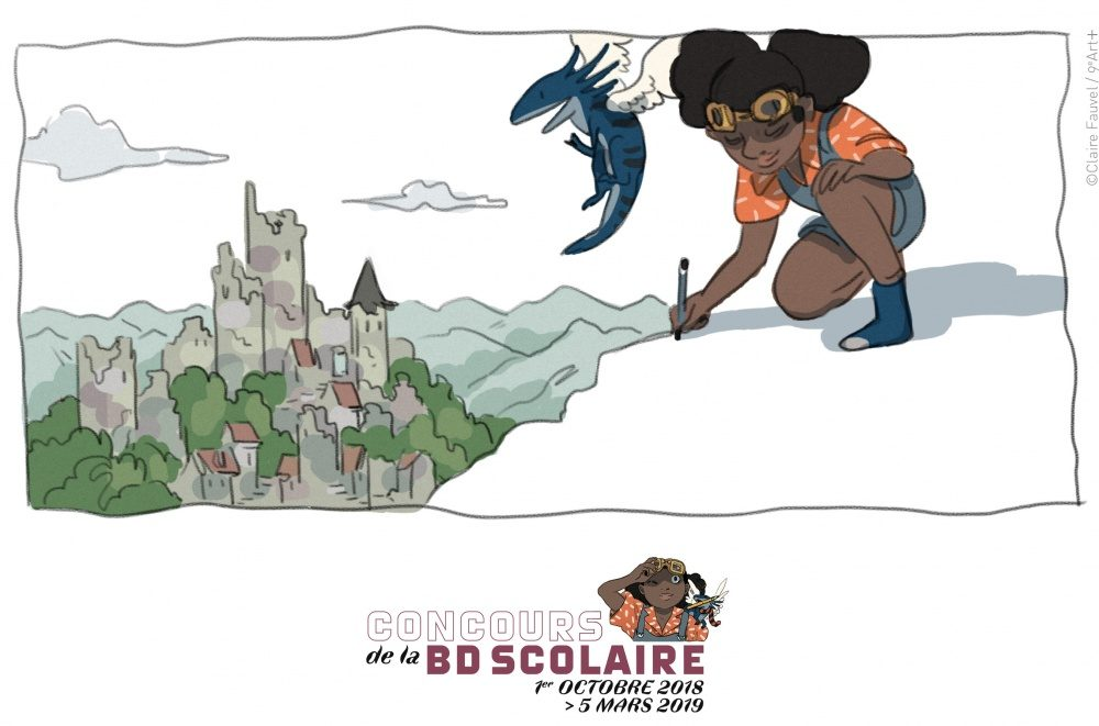 Concours-BD-scolaire-2019.jpg