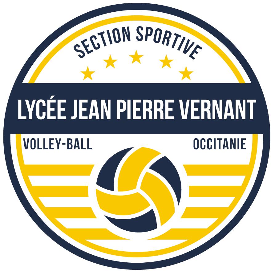 Logo SSS VB.png